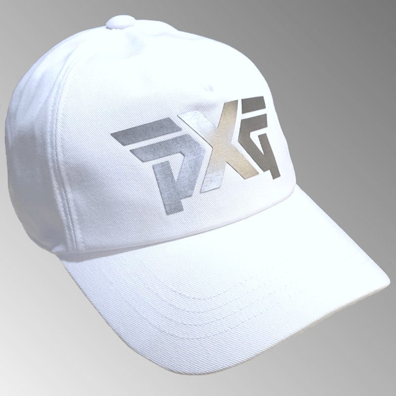 PXG Washing Cotton Cap